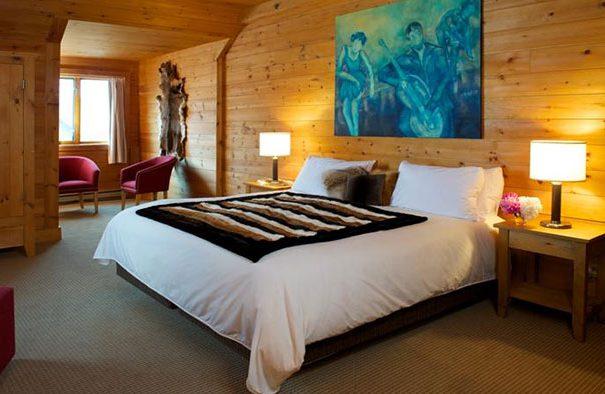 Suite-executive-303-chambre