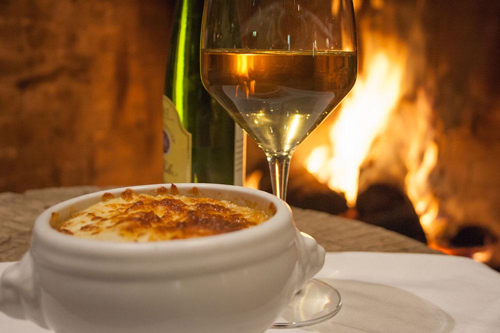 soupe-vin2