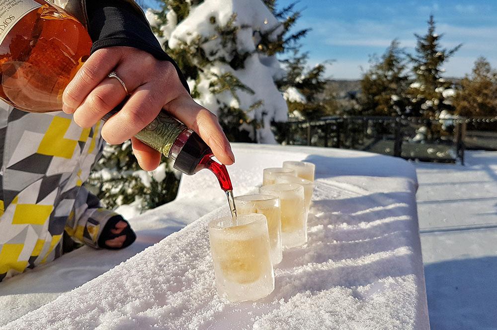 terrasse-glace